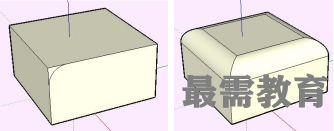 QQ图片20201016170058.png