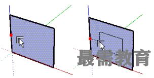 QQ图片20201016170321.png