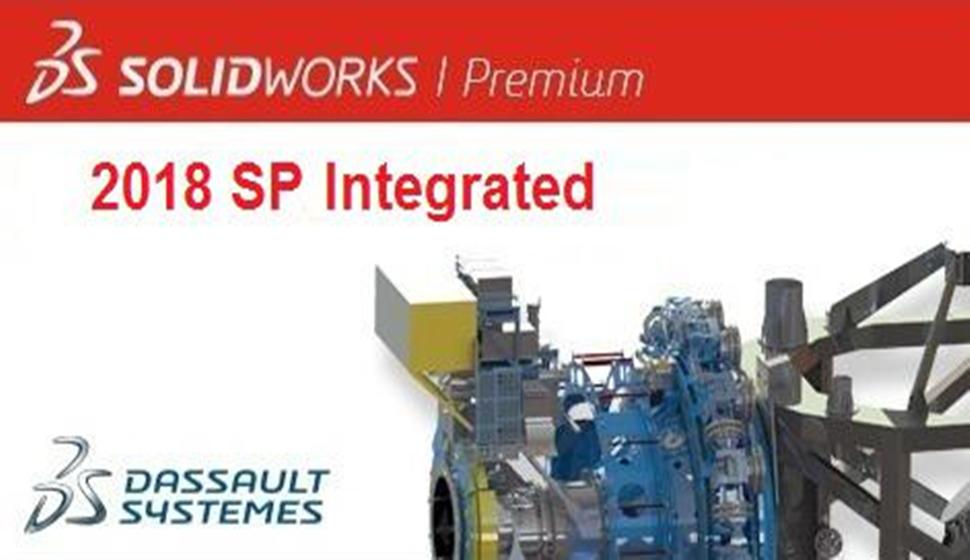 SolidWorks 2018机械设计从入门到精通课程