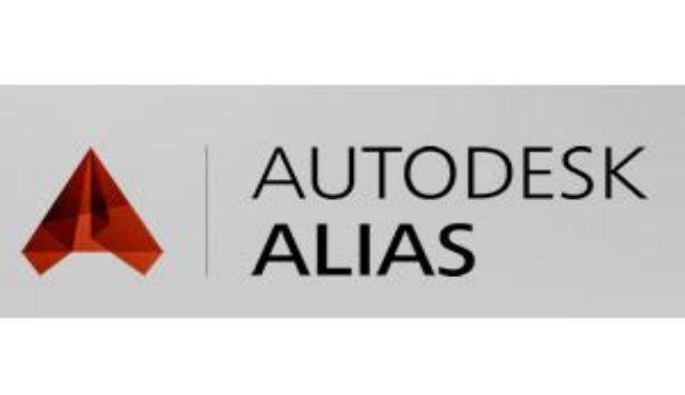 计算机辅助汽车造型设计 ALIAS实例课程