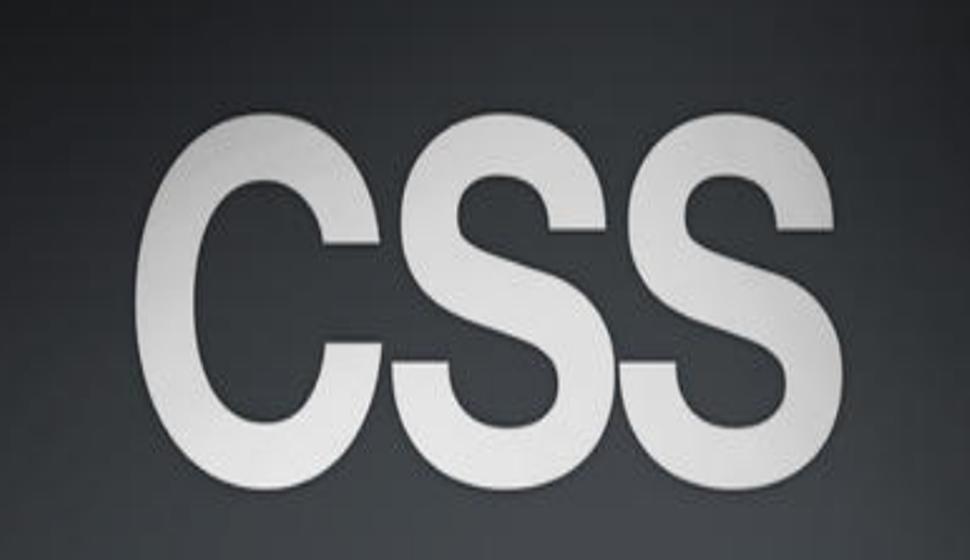 CSS从入门到精通视频课程