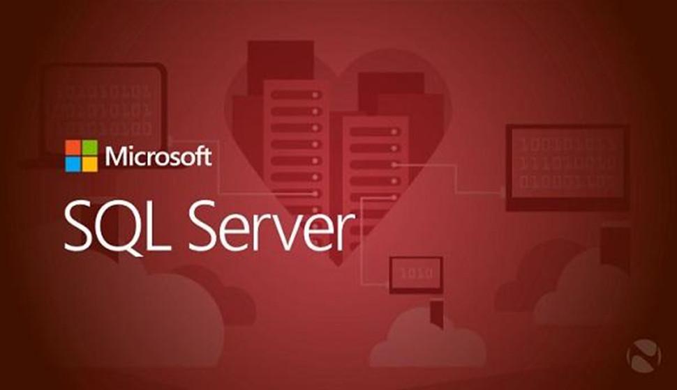 SQL Server从入门到精通视频课程