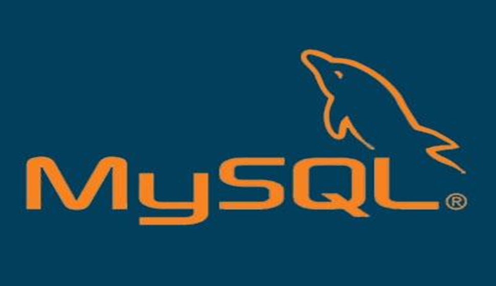 MySQL从入门到精通