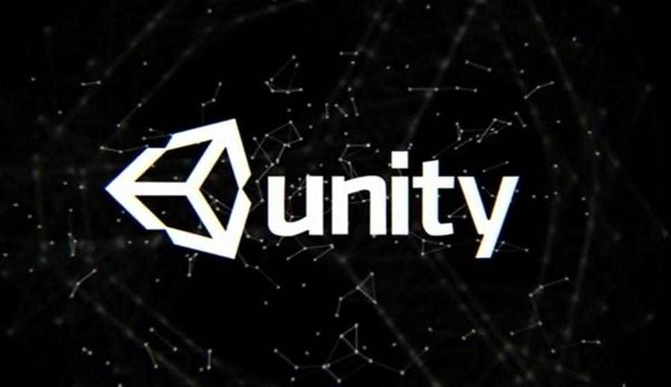 Unity 3D 操作视频课程
