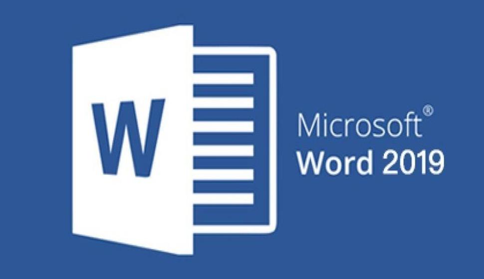 Word2019办公应用从入门到精通课程