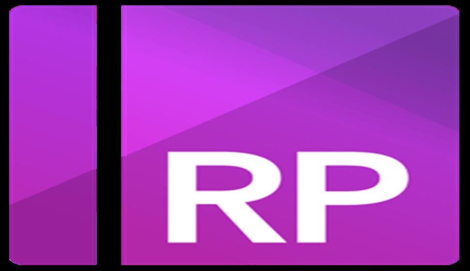 Axure RP 9设计实战案例课程