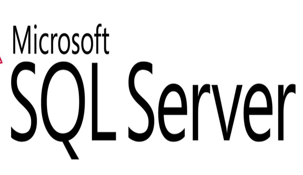 SQL 从入门到精通