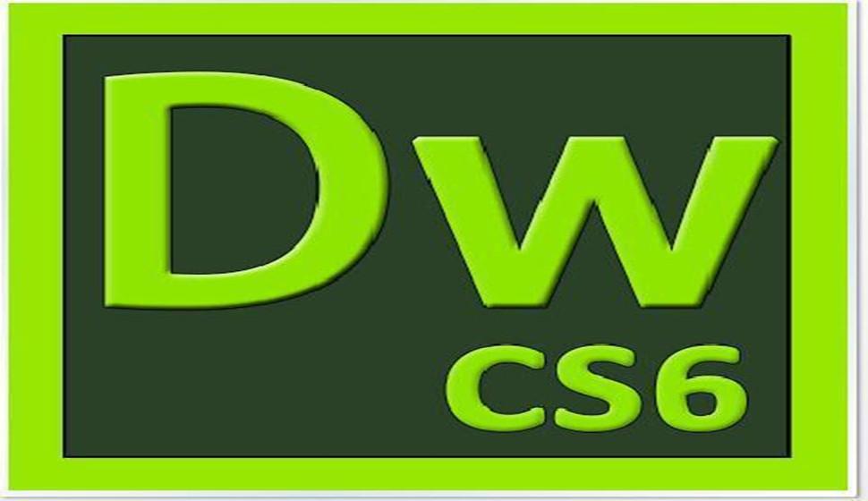 Dreamweaver CS6网页制作从入门到精通课程