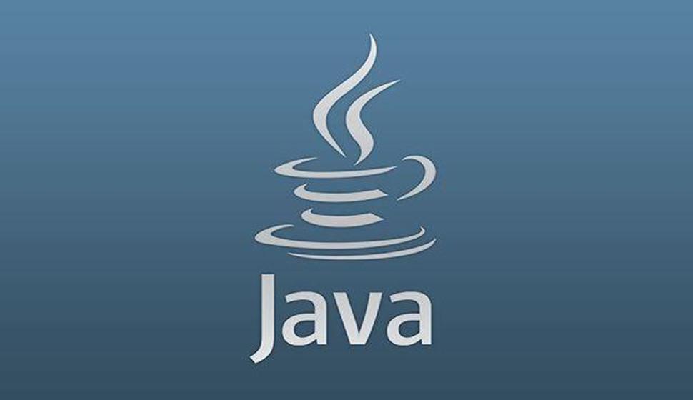 Java从入门到精通视频课程