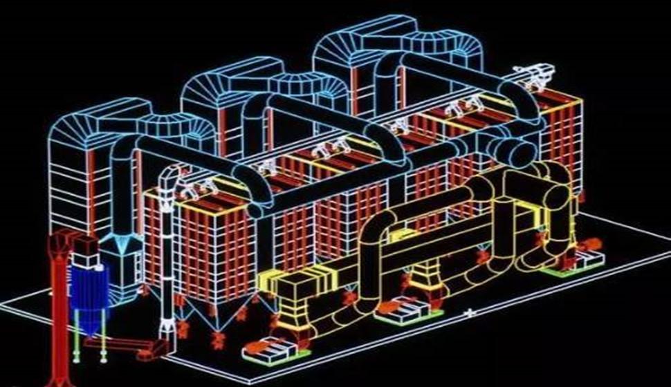 T20天正建筑设计实例教程从入门到精通视频课程