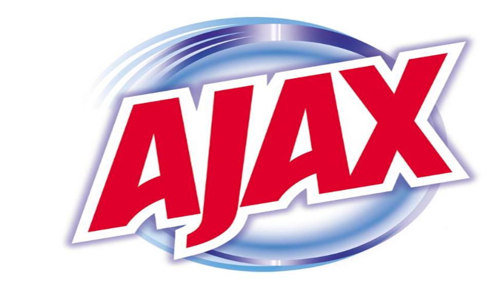 Ajax从入门到精通视频课程