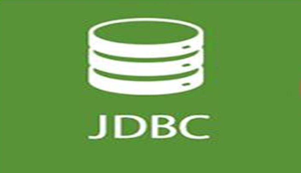 JDBC数据库程序编程视频课程