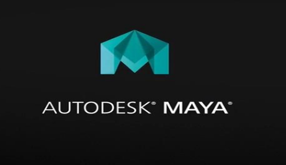 Maya2019软件视频课程