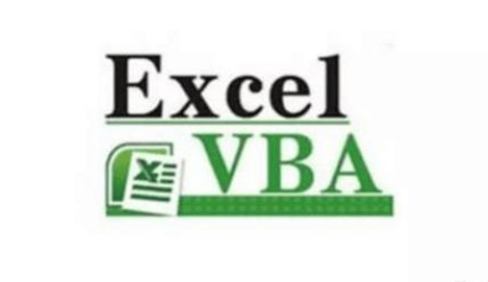Excel VBA案例实战从入门到精通