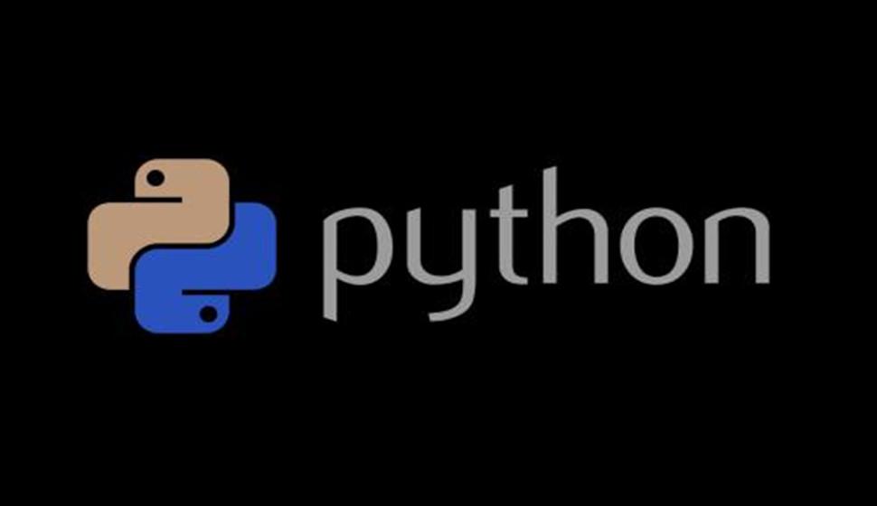Python编程从入门到精通视频课程