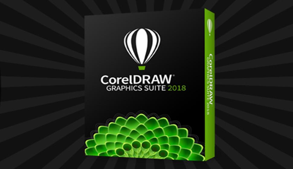 CorelDRAW 2018从入门到精通