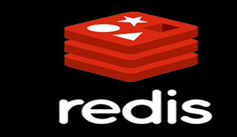Redis设计与实现从入门到精通视频课程
