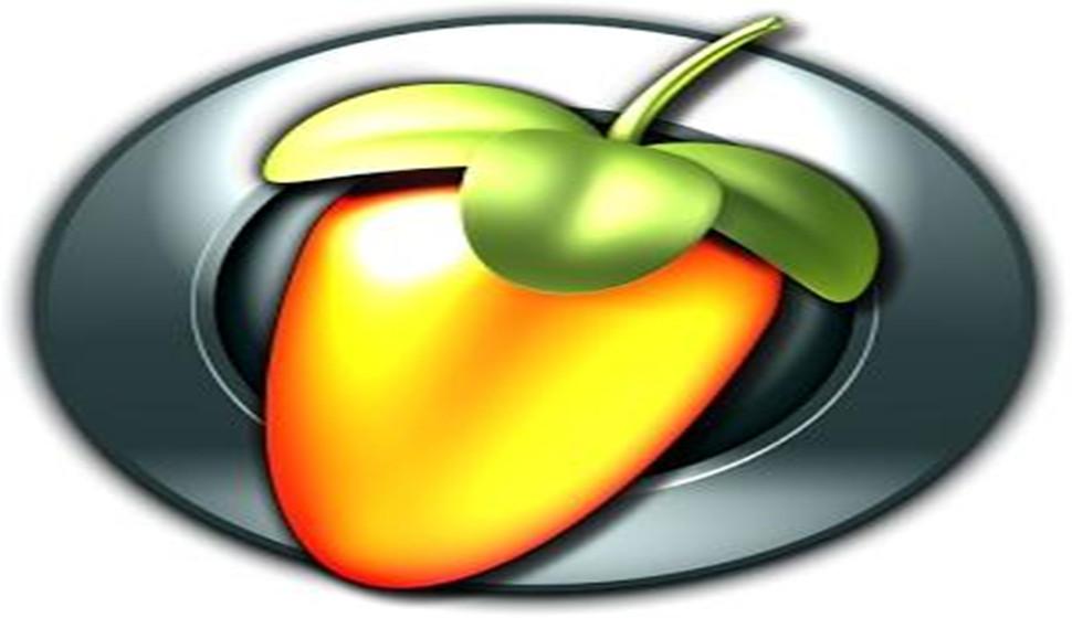 FL Studio 11音乐制作从入门到精通课程