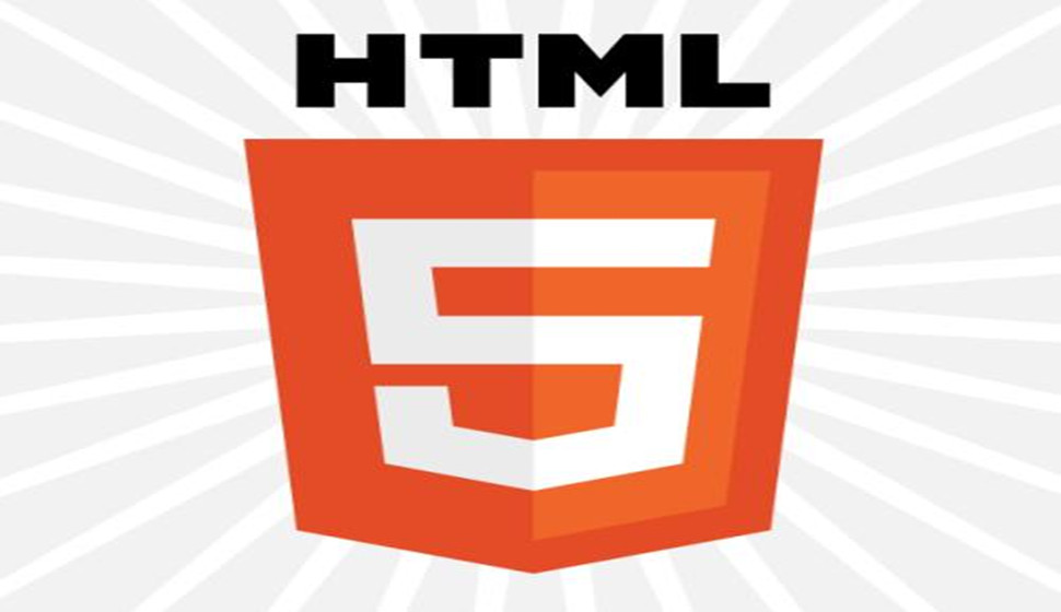 HTML5从入门到精通视频课程