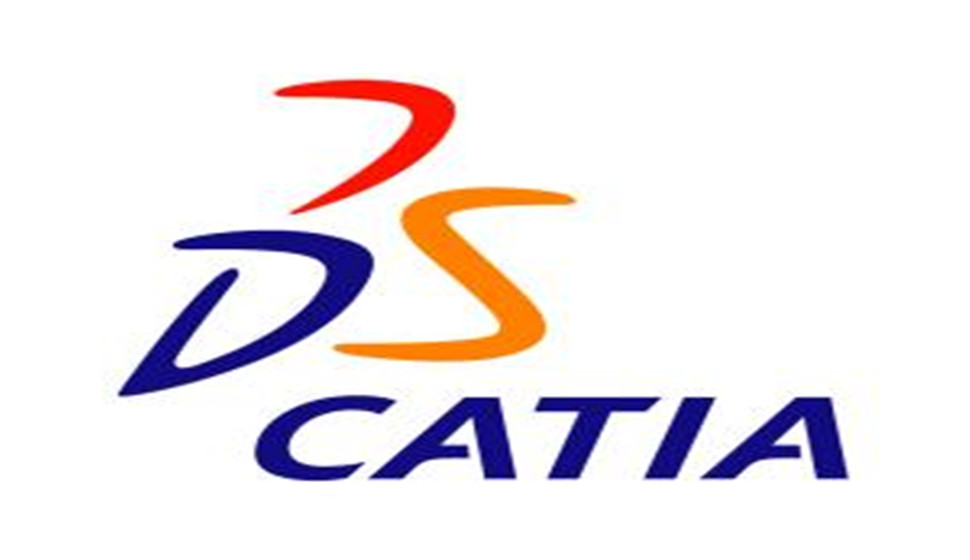 CATIA V5 R20 快速入门教程