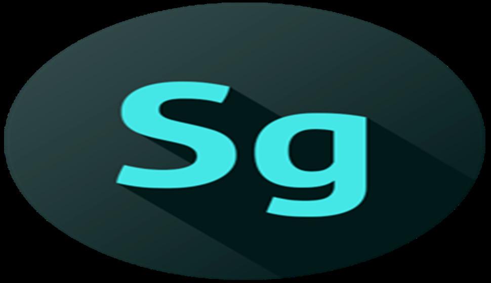 SpeedGrade操作从入门到提高视频课程