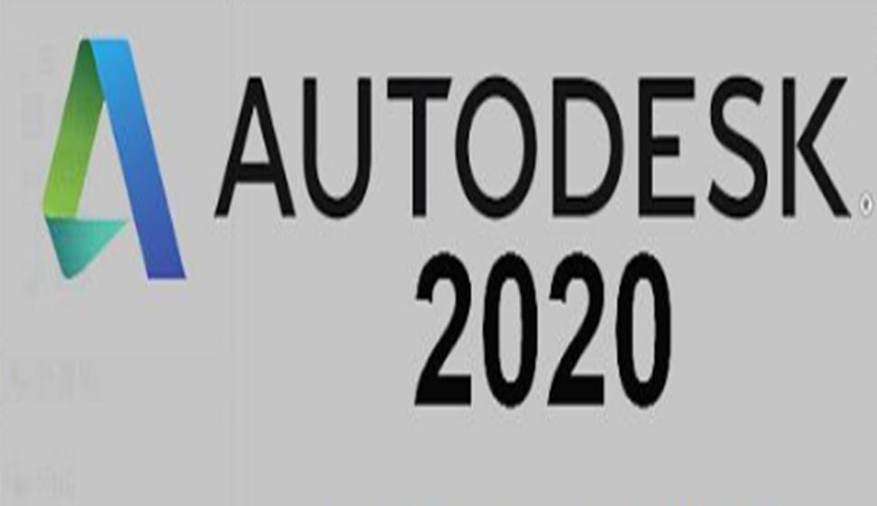 PowerMill 2020五轴数控加工编程应用实例课程