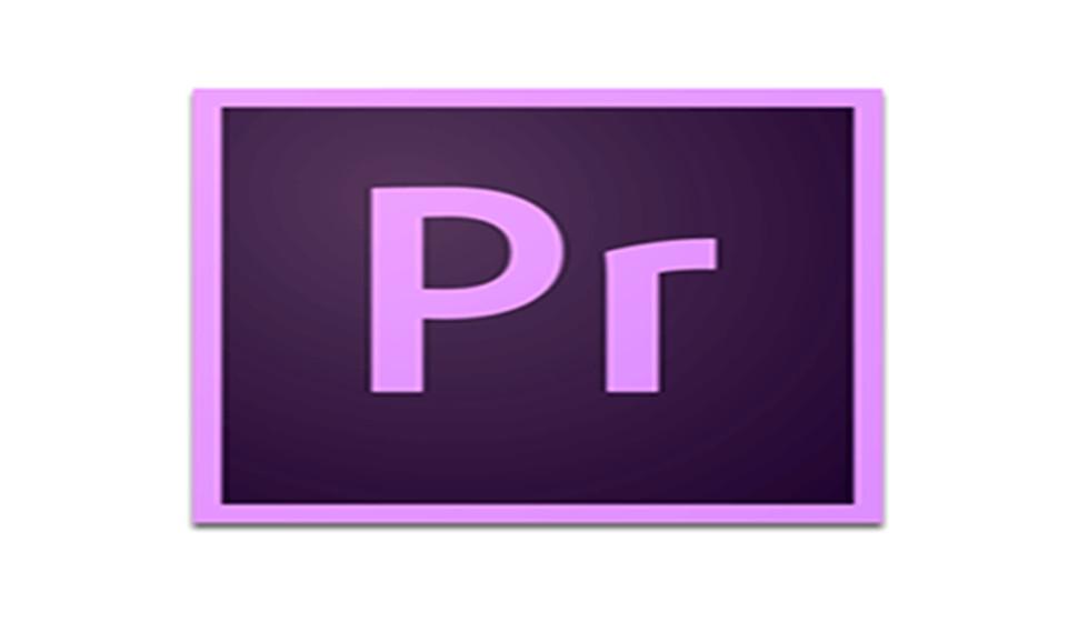 Premiere Pro 2020视频编辑基础课程