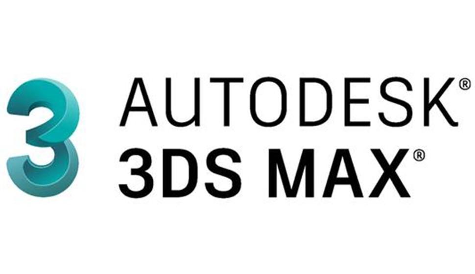 3ds Max 2020效果图制作从入门到精通