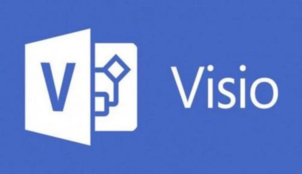 Visio2019图形设计从新手到高手课程